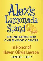 alexs-lemonade-stand-logo