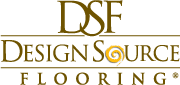 Design Source Flooring, Inc.