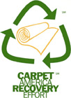 Carpet-America-Recovery-Effort