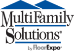 MultiFamily-Solutions